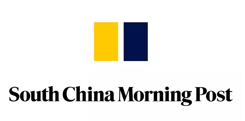 香港《南华早报》启用新logo2.png