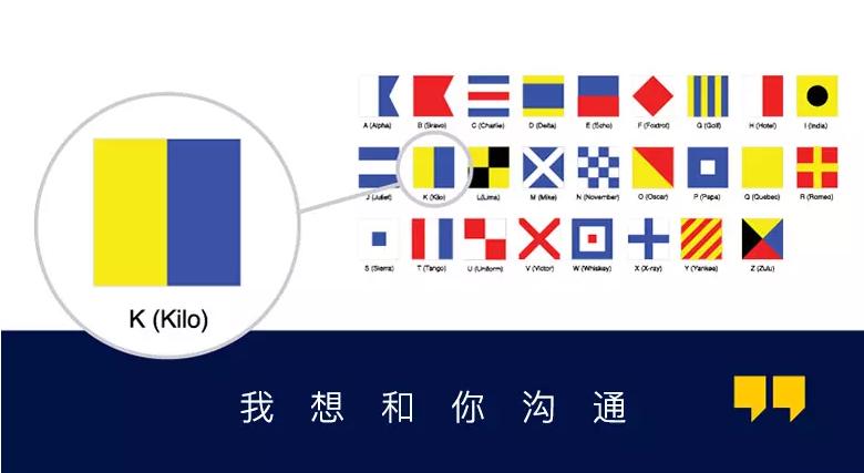 香港《南华早报》启用新logo3.png