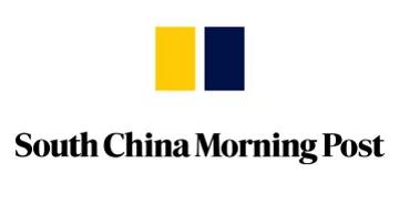 114岁的香港《南华早报》启用全新品牌标志