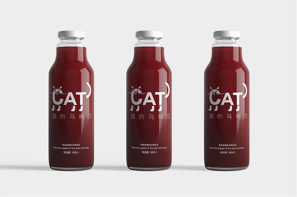 胡同猫铜火锅产品包装物料设计饮品、菜谱、折页设计西安厚启.jpeg