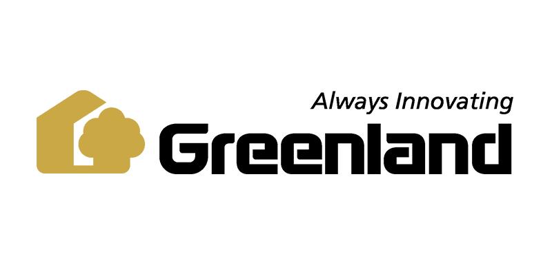 绿地控股启用新logo3.png