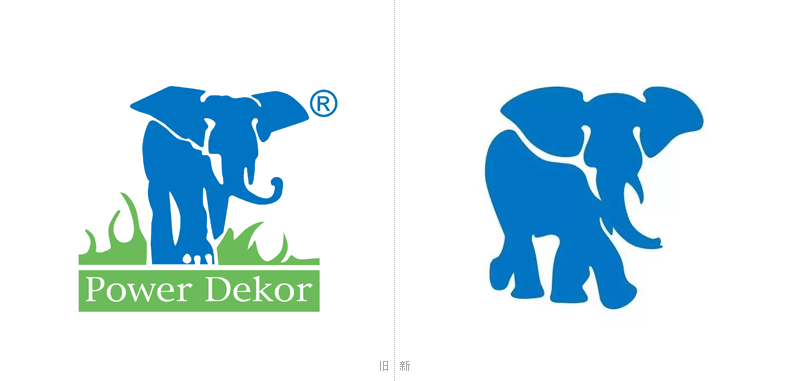 圣象地板更换logo.png