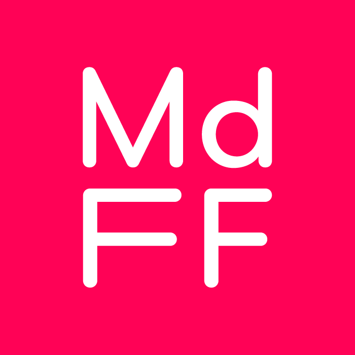 mdff.png