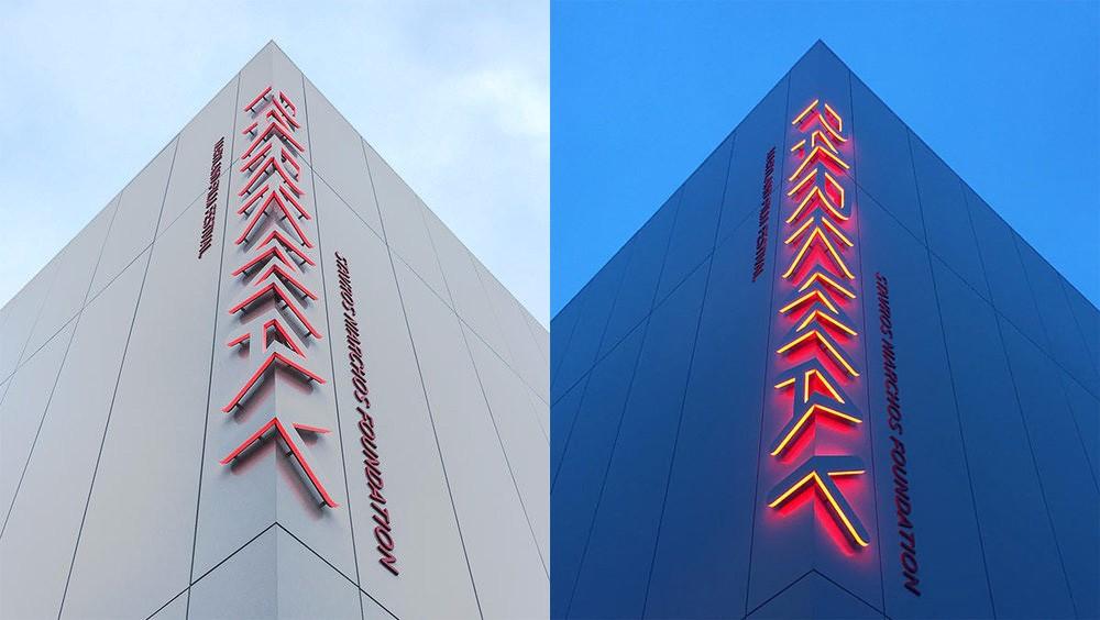 大楼设计2.jpg