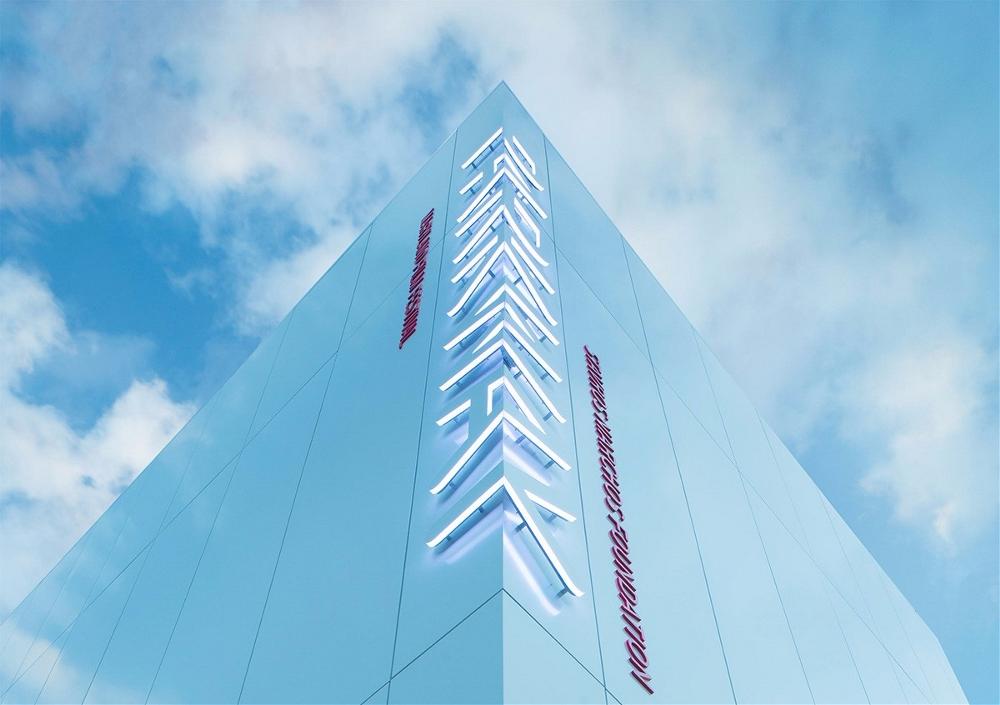 大楼设计.jpg