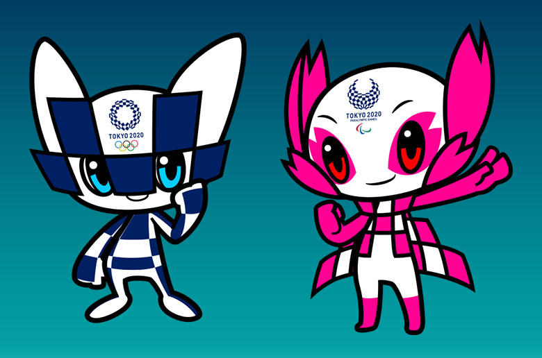 2020年东京奥运会和残奥会吉祥物正式揭晓2.jpg