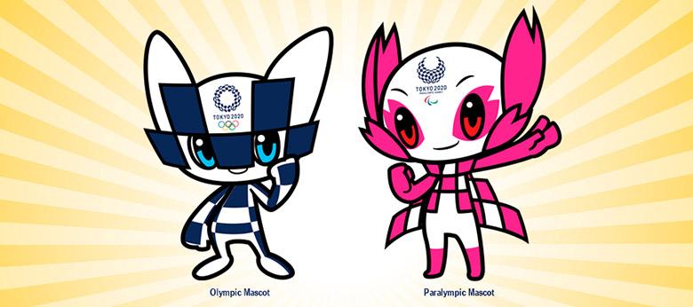 2020年东京奥运会和残奥会吉祥物正式揭晓1.jpg