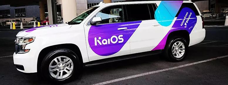 移动操作系统kaios更换新logo1.png