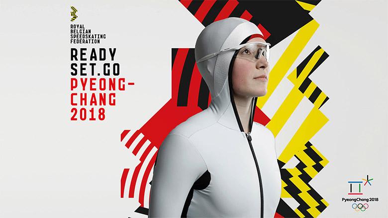 比利时皇家速滑联合会启用新logo11.jpg