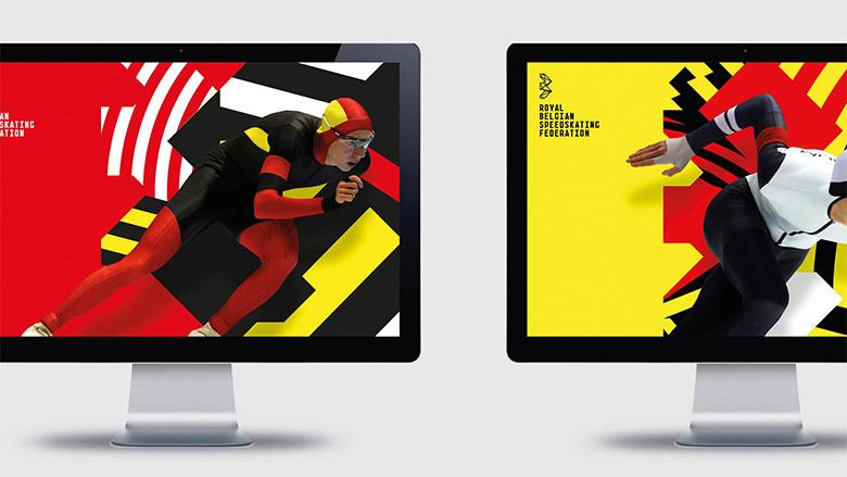 比利时皇家速滑联合会启用新logo2.jpg