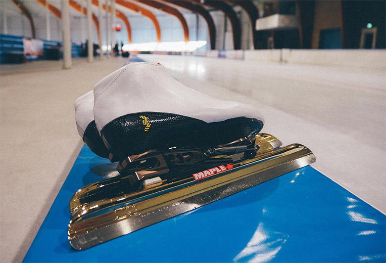 比利时皇家速滑联合会启用新logo16.jpg