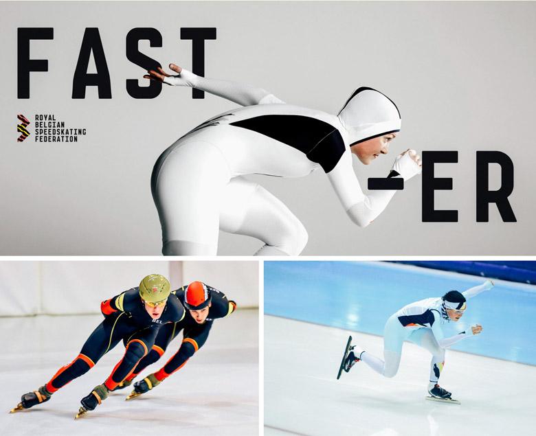 比利时皇家速滑联合会启用新logo.jpg
