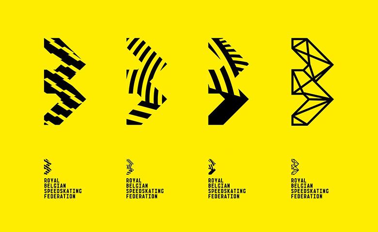 比利时皇家速滑联合会启用新logo2.png