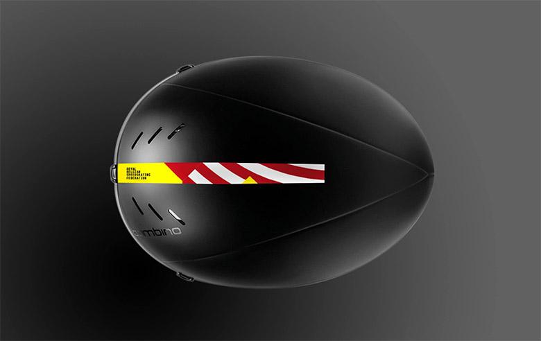 比利时皇家速滑联合会启用新logo17.jpg