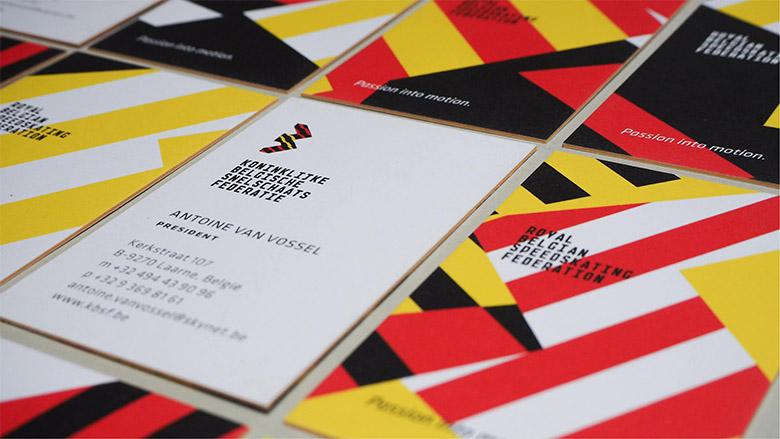 比利时皇家速滑联合会启用新logo8.jpg