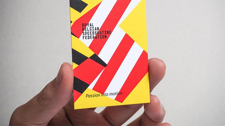 比利时皇家速滑联合会启用新logo7.jpg