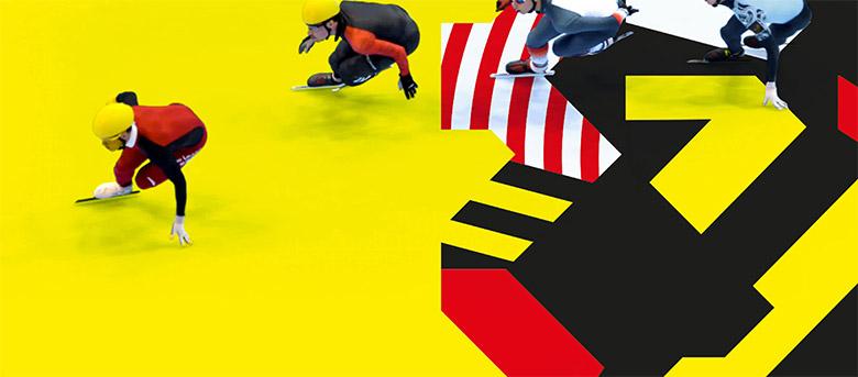 比利时皇家速滑联合会启用新logo5.jpg