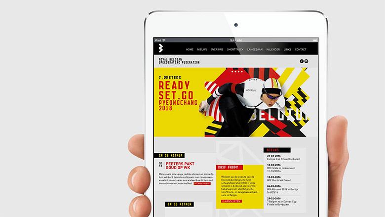 比利时皇家速滑联合会启用新logo3.jpg