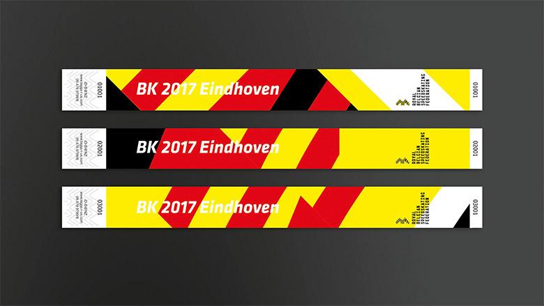 比利时皇家速滑联合会启用新logo18.jpg