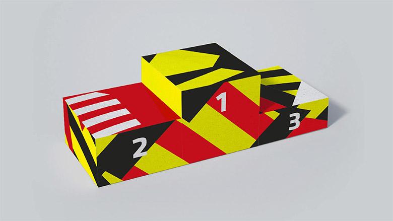 比利时皇家速滑联合会启用新logo10.jpg