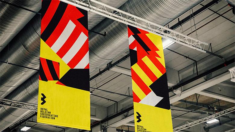 比利时皇家速滑联合会启用新logo4.jpg