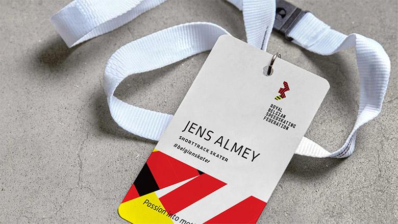 比利时皇家速滑联合会启用新logo12.jpg