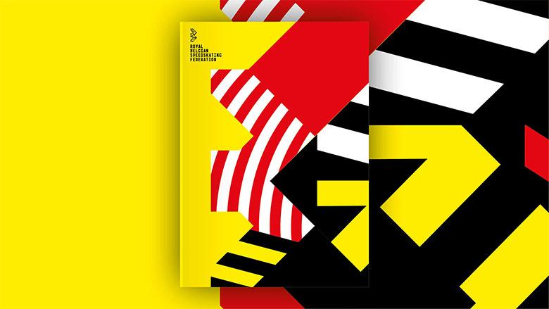 比利时皇家速滑联合会启用新logo1.jpg