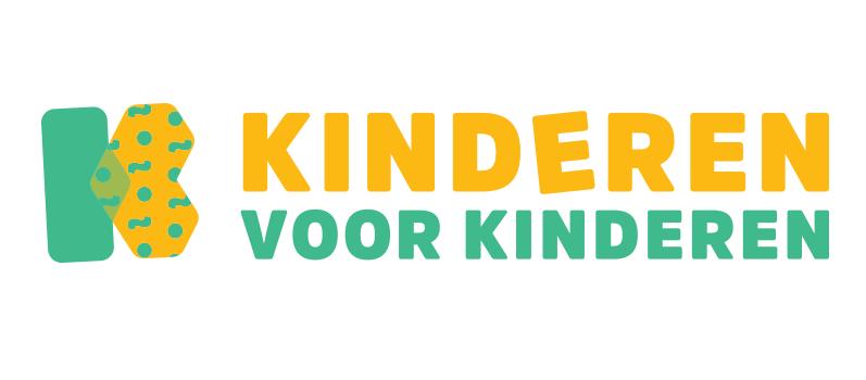 荷兰儿童合唱团kinderen voor kinderen新logo1.png