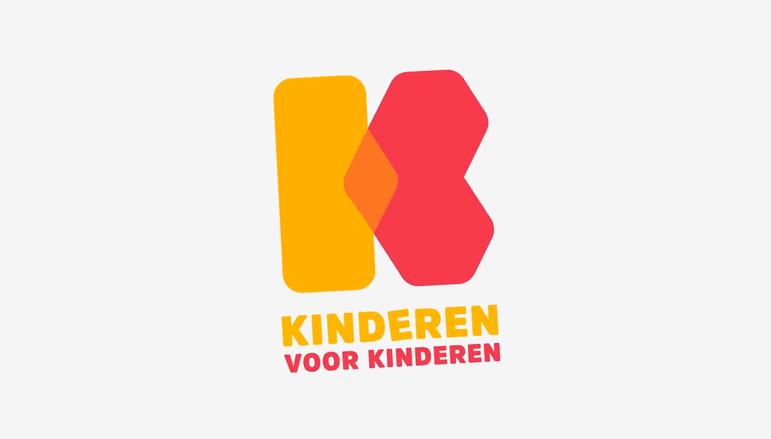 荷兰儿童合唱团kinderen voor kinderen新logo2.png