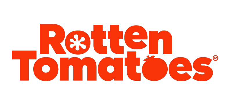 """美国著名影评网站""""烂番茄""""更换新logo2.png"""