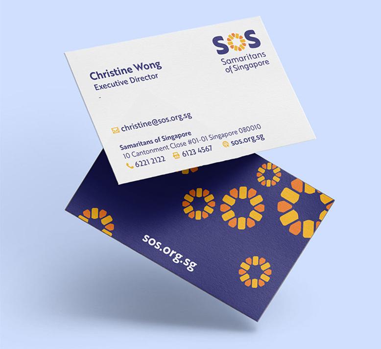 新加坡援人协会sos更换新标志5.png