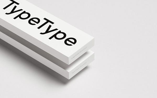 字体公司TypeType Foundry的品牌新形象16.jpg