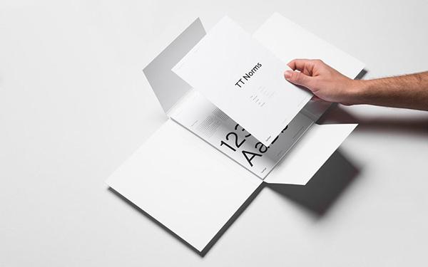 字体公司TypeType Foundry的品牌新形象7.jpg