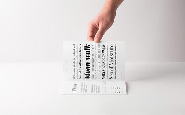 字体公司TypeType Foundry的品牌新形象15.jpg