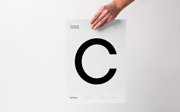 字体公司TypeType Foundry的品牌新形象19.jpg