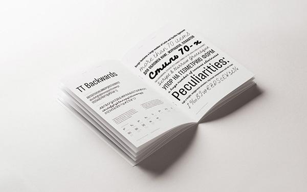 字体公司TypeType Foundry的品牌新形象12.jpg