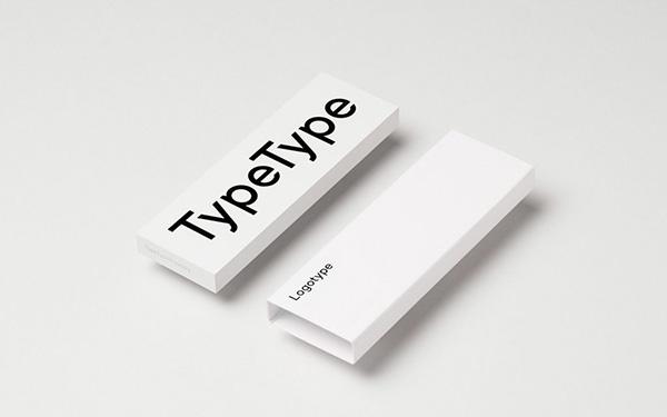 字体公司TypeType Foundry的品牌新形象5.jpg