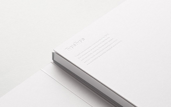 字体公司TypeType Foundry的品牌新形象8.jpg