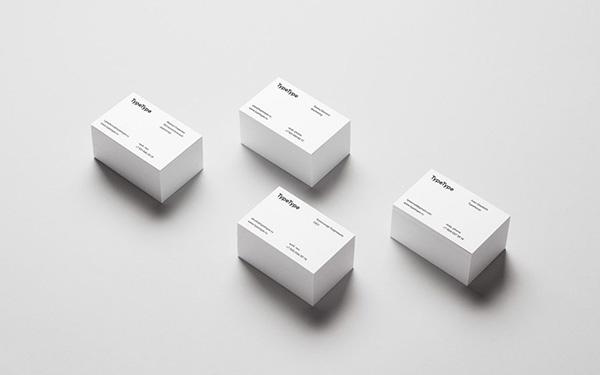 字体公司TypeType Foundry的品牌新形象11.jpg