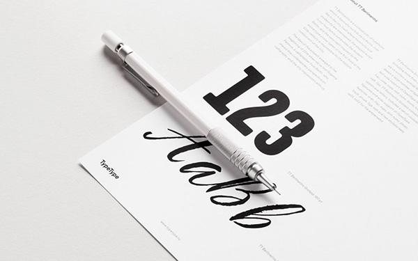 字体公司TypeType Foundry的品牌新形象13.jpg