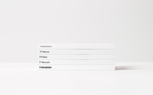 字体公司TypeType Foundry的品牌新形象18.jpg