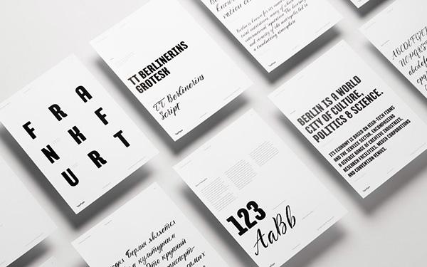 字体公司TypeType Foundry的品牌新形象1.jpg