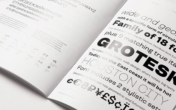 字体公司TypeType Foundry的品牌新形象9.jpg