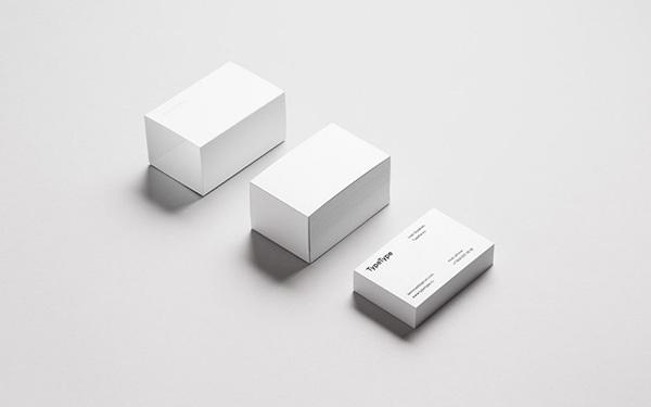 字体公司TypeType Foundry的品牌新形象3.jpg