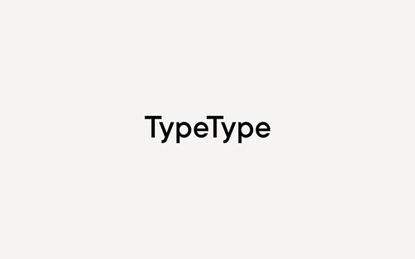 字体公司TypeType Foundry的品牌新形象.jpg