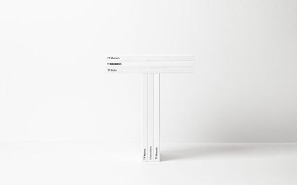 字体公司TypeType Foundry的品牌新形象17.jpg