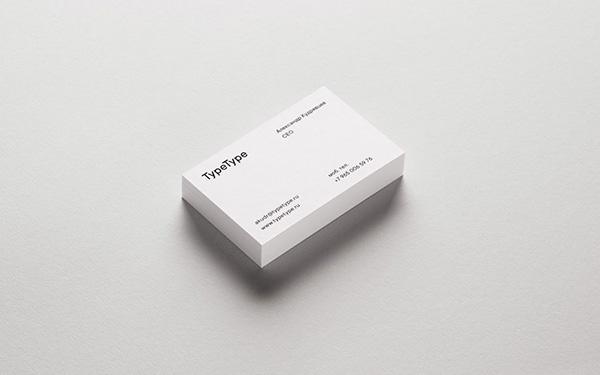 字体公司TypeType Foundry的品牌新形象10.jpg