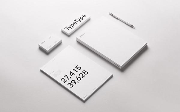 字体公司TypeType Foundry的品牌新形象2.jpg
