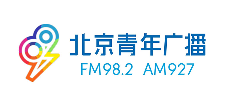 北京青年广播全新品牌形象设计1.png