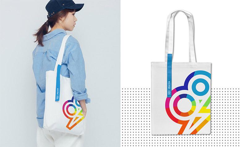北京青年广播全新品牌形象设计9.jpg